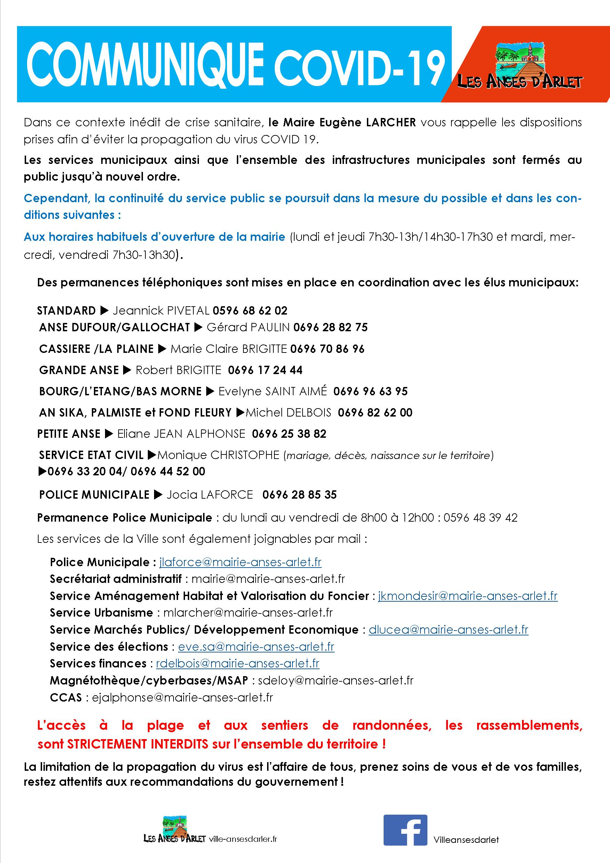 LA TAXE LOCALE SUR LA PUBLICITE EXTERIEURE (TLPE)